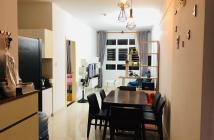 Bán CH Sunview 58m2, 2PN, nhà có một số nội thất, đã có số hồng, hỗ trợ vay, giá 1,7 tỷ (TL). LH 0932.683.991