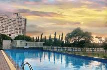 Chuyên bán Căn Hộ SG Gateway 2PN giá rẻ tốt nhất thị trường chỉ với tài chính 2tỷ sẽ được 1 căn hộ đẹp như ý…0898398836