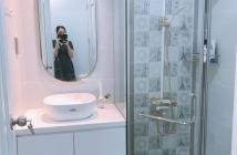 An bán CC Cửu Long, 82m2 lầu cao view PVĐ nhà đẹp thoáng mát SHCC gọi trực tiếp Hà 0931.473.539