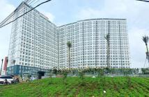 CH Saigon Gateway từ chính chủ bán nhanh 2PN – 2WC chỉ từ 2.3 tỷ bao phí, HT vay LS thấp