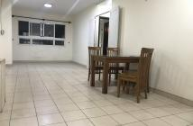 Cần bán gấp căn hộ An Phú quận 6 3pn 91m2
