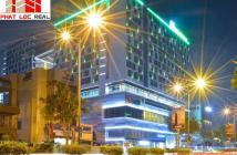 Bán căn hộ Republic Plaza - 1Pn dt 51m2 giá chỉ 2.33 tỷ tặng nội thất - 0908879243 Tuấn