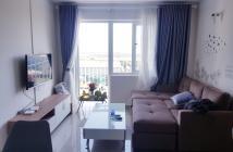 Bán căn hộ DEPOT METRO 71m2, 2pn, nhà full nội thất giá chỉ 1,98 tỷ
