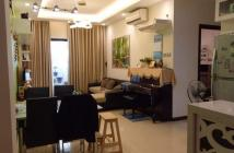 Cần bán căn hộ Eratown Đức Khải - 15B Nguyễn Lương Bằng, Phường Phú Mỹ,Quận 7.