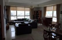 CBán căn hộ chung cư Botanic, quận Phú Nhuận. Diện tích 93m2