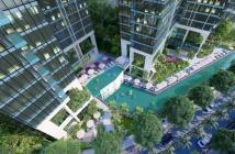 Bán căn hộ chung cư tại Dự án Sunshine City Sài Gòn, Quận 7, Sài Gòn diện tích 70m2 giá 3.5 Tỷ