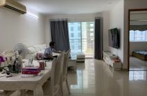 Bán căn hộ chung cư Phú Nhuận, nhà đẹp, Fun nội thất hoàng gia cao cấp,