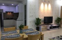 Cần bán GẤP căn hộ chung cư Dream Home Luxury 80m2 3pn