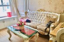 Bán nhanh căn Orchard Garden 1 pn đã có sổ hồng, nội thất châu Âu, giá 3.28 tỷ