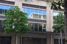 Bán shophouse SA Sarina, quận 2, giá 35 tỷ