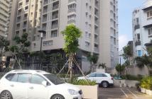 Cần bán gấp căn hộ An Phú Block A đường Hậu Giang, Dt 80m2, 2 phòng ngủ ,