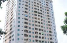 Cần bán gấp căn hộ Blue Shappire đường Bình Phú Q6 , Dt 72m2, 2 phòng ngủ