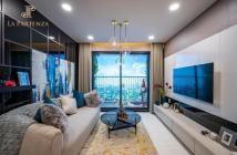 La Partenza căn hộ cao cấp chuẩn Châu Âu mặt tiền Lê Văn Lường giá chỉ từ 1,5 tỷ full nội thất hiện đại. CK lên đến 10%