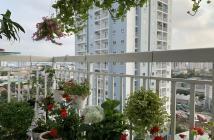 Bán căn hộ chung cư Depot Metro Tham Lương 70m2 2 phòng ngủ đầy đủ nội thất 2.15 tỷ