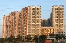 Kẹt tiền ngân hàng cần bán gấp căn 1PN + Safira Khang Điền, Quận 9, view không chắn 2 tỷ 1 (full), LH: 0931820448