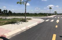 Bán đất Đường TL8 Củ Chi 80m2 giá 700tr ,NH hỗ trợ 70%