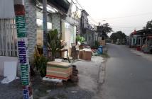 Chính chủ, bán miếng đất 5x16m, Tỉnh Lộ 8, gần KCN Đông Nam, Củ Chi.