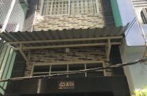 Nhà 4 tầng sát bệnh viện 115, ĐH Y Phạm Ngọc Thạch, Bách Khoa, ở kinh doanh, cty, gặp chủ 9.5 tỷ 0918051477
