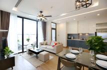Bán gấp CH Green Valley, 2PN 2WC, Full nội thất giá tốt nhất 4 tỷ.LH: 0903.668.695 (Ms.Giang)