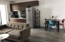 The BOtanica cho thuê 1 căn duy nhất - giá tốt phòng xinh căn góc đẹp lh 0792969296