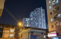Bán căn Him Lam Nam Khánh, lô E giá 2,230 tỷ, nhà đẹp có sổ sang tên trực tiếp 0937934496