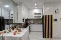 Botanica Premier phòng đẹp giá tốt - chỉ 1 căn duy nhất mặt tiền Hồng Hà sát sân bay lh 0792969296