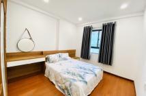 Căn hộ 2 phòng ngủ 2 toilet CTL Tower, diện tích 70m2 giá chỉ 1.9 tỷ, Quý 2/2021 nhận nhà