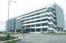 Căn hộ CTL Tower Tham Lương 58m2 2 phòng ngủ, 1 toilet giá chỉ 1.8 tỷ bao VAT và các phí liên quan