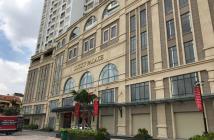 Cho thuê căn hộ Lucky Place Q6.114m,3pn,đầy đủ nội thất,tầng cao thoáng mát.giá 15tr/th Lh 0944317678
