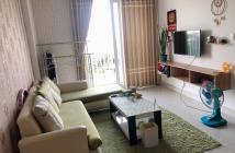Cần cho thuê căn hộ Q8 giá rẻ mùa dịch