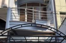 Phú Nhuận - Bán nhà mặt tiền 18,5 tỷ đường Duy Tân, Phường 15, Quận Phú Nhuận