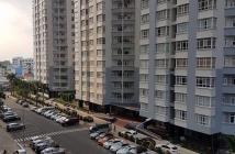 Bán gấp căn hộ Him Lam, 82m2, giá 2.95 tỷ đã có sổ