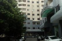 Bán gấp căn hộ chung cư 44 Đặng Văn Ngữ, 72m2, giá 3,4 tỷ