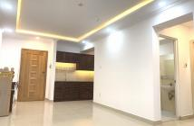 Bán căn hộ Bàu Cát 2, quận Tân Bình, DT 76m2 2PN, NTCB như hình, (có sổ hồng Riêng,) giá tốt