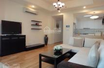 Bán căn hộ chung cư The Manor, quận Bình Thạnh, 3 phòng ngủ, nội thất cao cấp giá 5.35 tỷ/căn