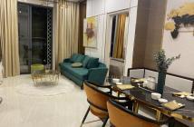 Chỉ 469TR có ngay căn hộ cao cấp CenTral Premium Quận 8 - Officetel, căn hộ 2-3PN+2WC 88m2