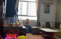 Bán căn hộ Hà Đô Phan Văn Trị - dt 75m2/2PN giá 2.95 tỷ tặng nt - 0908879243 Tuấn