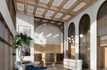Chỉ 750tr sở hữu căn hộ Masteri Centre Point - Căn hộ cao cấp nhất Vinhomes Grand Park - 0813633885