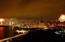 Rẻ nhất cho view sông Sài Gòn, Quận 1, Bitexco, Landmark 81, Bán căn 2 phòng ngủ 91 m2, giá 6.25 tỷ