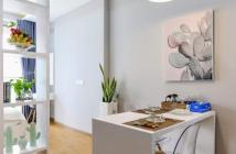Cho thuê Office Quận 4 Millennium giá chỉ từ 12 triệu/tháng full nội thất