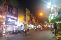 45m2-Hai Mt Nguyễn Thượng Hiền-TT Quận 3-Khu Vip kinh doanh đỉnh-7.8 tỷ