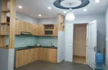 Cần bán căn hộ chung cư Khánh Hội 2 Q.4 dt 75m, 2 phòng ngủ