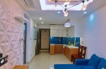 Cho thuê căn hộ The Botanica, Novaland, Phổ Quang, Tân Bình, 60m2, 2 phòng ngủ, 14 triệu/tháng