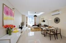 Cho thuê căn hộ BMC Q1.100m,3pn,nội thất cơ bản 15tr/th.112m,3pn,nội thất cao cấp 20tr/th.Lh 0944317678