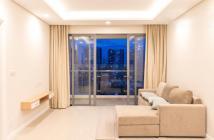 Bán nhanh căn hộ Officetel Tháp Canary tầng 17 Diamond Island chỉ với 4 tỷ