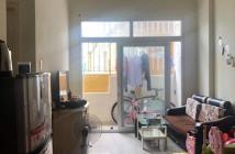 Cần bán chung cư Âu Cơ Tower Quận Tân Phú - SỔ HỒNG RỒI HỖ TRỢ VAY LH : Ngọc 0812.563.611