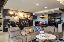 Chính chủ cần bán căn hộ chung cư PenthouseThe Everich, Tháp R2  Đ/C 968 3 Tháng 2 Phường 15 Quận 11, diện tích 560m2.