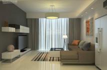 Bán căn hộ chung cư The Manor, quận Bình Thạnh, 3 phòng ngủ, nội thất cao cấp giá 6.2 tỷ/căn