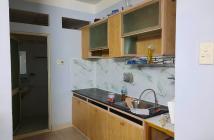 Cần tiền bán chung cư 8X Thái AN Quận Gò Vấp - Phan Huy ích LH : Ngọc 0812.563.611
