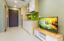 Suất nội bộ ưu đãi giá CĐT 770tr/căn SHR ở trọn đời nội thất cao cấp ngay ngã tư Bốn Xã 0898135669